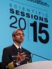 U.S. Surgeon General Vivek H. Murthy speaks
