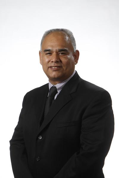 Blas Estrada_Omar