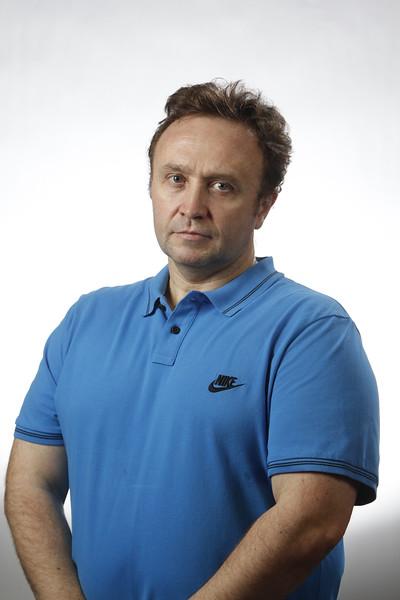 Averkov_Oleg