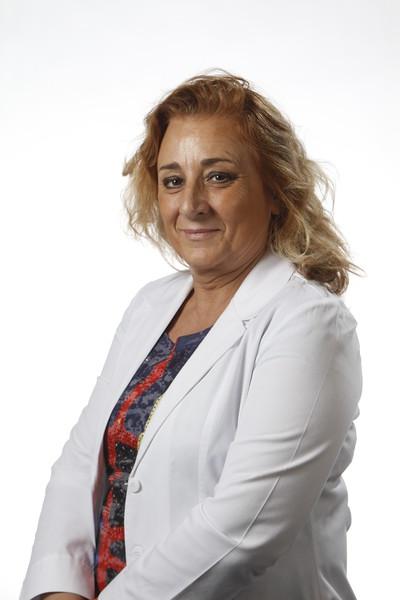 Gialanella_Antonietta Luisa