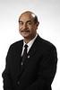Sherif_Hisham