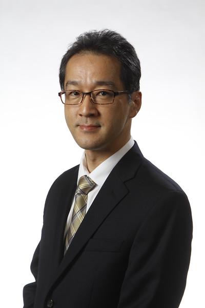 Honda_Yasuhiro