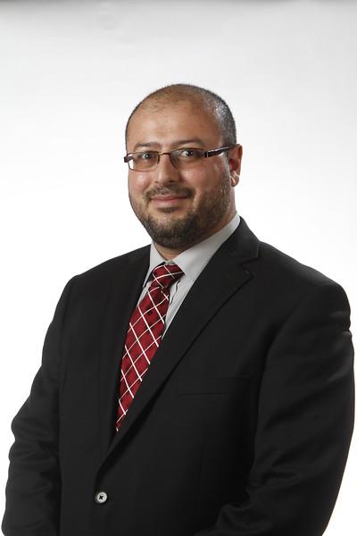 Al-Mallah_Mouaz