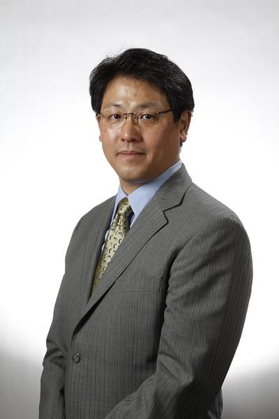 Miyamoto_Tomoyuki