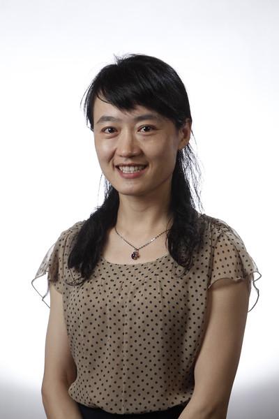 Zhang_Xiaowei