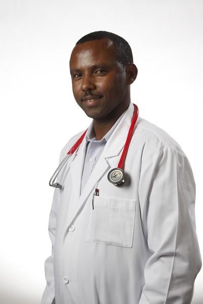 Berie_Mengistu