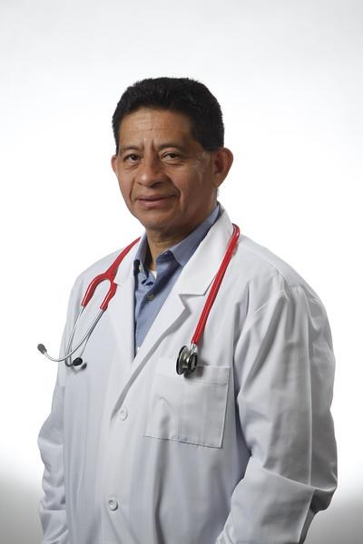 Alcocer Perez_Rafael