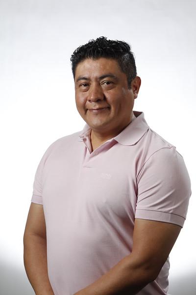 Vazquez-Delgado_Isacc