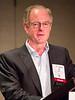 Joseph A. Hill, MD, PhD, FAHA, speaks at BCVS 2016