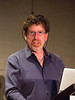 Mark A. Sussman, PhD, FAHA speaks at BCVS 2016