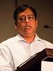 Sudhiranjan Gupta speaks at BCVS 2016