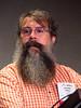 Anthony B. Firulli, PhD speaks at BCVS 2016