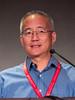 William T. Pu, MD, speaks at BCVS 2016