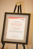 The AHA Council on Hypertension 2016 Excellence Award for Hypertension Research awarded to Suzanne Oparil,  MD, FAHA on September 16, 2016 at the Dolphin Hotel.