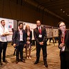 Poster Pictures during ReSS:ReSS Poster Sessions