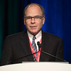 Patrick O'Gara during Symposiums Special Sessions/ Meetings:Main Event - Frontiers in Heart Valve Disease