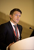 Gabriel Riva speaks during Science News:ReSS.AOS.11B - Concurrent Session: Oral Abstracts - Clinical  (TWO)