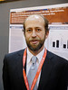 Wesley Abplanalp, PhD during Abstract 14471 - Benzene Exposure Is Associated With Increased CVD Risk, Hyperlipidemia, And Decreased Circulating Angiogenic Cells In Humans And Mice