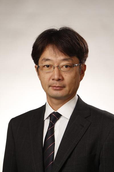 konishi_hakuoh