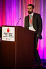 "Paul Mueller, PhD, presents  ""Deletion of Macrophage Low-density Lipoprotein Receptor-related Protein 1 (LRP1) Accelerates Atherosclerosis Regression by Increasing CCR7-dependent Egress of Plaque""  during Concurrent I"