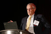 Session 6 Debate Dietary Salt Recommendations: Are the AHA Guidelines Appropriate?  during Lawrence Appel, MD, speaks
