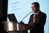 Mohammed Siddiqui during Session 18 Concurrent A Oral Neurogenic Mechanisms II