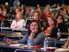 the opening of the Nursing Symposium during 17ISC, Stroke Daily, Nursing Symposium,