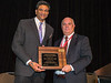 Donald Seldin Award Lectured during Paul A. Welling, MD, FAHA