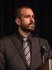 Concurrent Session 13 A – Vascular Biology during John J Reho speaks