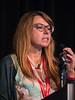 Concurrent Session 13 A – Vascular Biology during Daniela Carnevale speaks