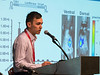 Speakers during Concurrent Session 18 A – Neurogenic Mechanisms II