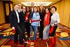 Taskforce members during PAD Taskforce Meeting