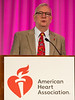 David C Goff, MD of the Natl Heart, Lung, and Blood Institute during SESSION 09 - Implementing the NHLBI Strategic Vision in the Division of Cardiovascular Sciences and Diabetes and Obesity