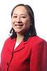 Dai-Trang Elizabeth Le