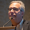 Michael S. Kapiloff, MD PhD speaks during Concurrent Session 13B: Novel Therapeutic Targets in Heart Failure