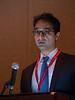 Sunil A Sheth | UT Health, McGovern School of Medicine, Houston, TX during \29#2\