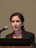 Setareh Salehi Omran | Feil Family Brain and Mind Research Institute and Department of Neurology, Weill Cornell Medical College, New York, NY during \28#2"|75|100|?|690f7f1f89bfd83d9d4dbc7d957f0f12|False|UNLIKELY|0.32850873470306396