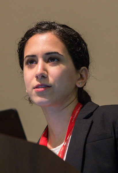 Setareh Salehi Omran | Feil Family Brain and Mind Research Institute and Department of Neurology, Weill Cornell Medical College, New York, NY during \28#2"|410|600|?|3bd63327848eab496a31481289030301|False|NSFW|0.3283076286315918