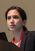 Setareh Salehi Omran | Feil Family Brain and Mind Research Institute and Department of Neurology, Weill Cornell Medical College, New York, NY during \28#2"|69|100|?|61331de38684c786826858648b82244b|False|UNLIKELY|0.3174286484718323