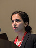 Setareh Salehi Omran | Feil Family Brain and Mind Research Institute and Department of Neurology, Weill Cornell Medical College, New York, NY during \28#2"|75|100|?|4245b24fd663933fc49f1af954b850f0|False|UNLIKELY|0.32246941328048706