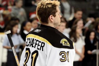 AHL 2010/2011