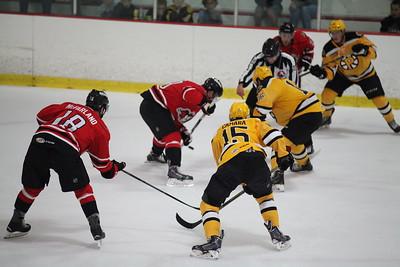 Providence Bruins093015