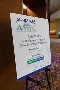 AHRMM16-3524