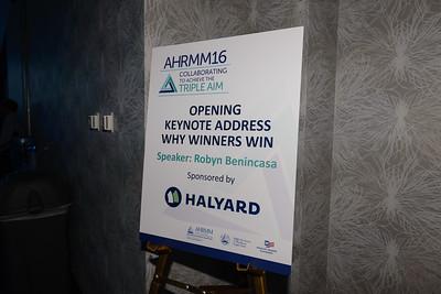 AHRMM16-4285