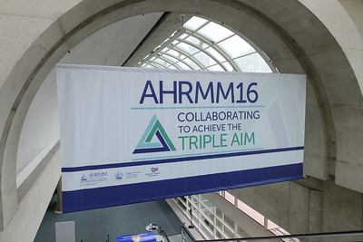 AHRMM16-3312