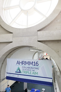 AHRMM16-3519