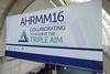 AHRMM16-3520