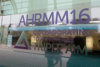 AHRMM16-3282