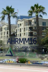 AHRMM16-5541
