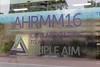 AHRMM16-3283